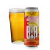 Easy Goin' 473ml (16oz.) can 6-pack