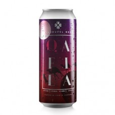 Qafila 473ml (16oz.) can